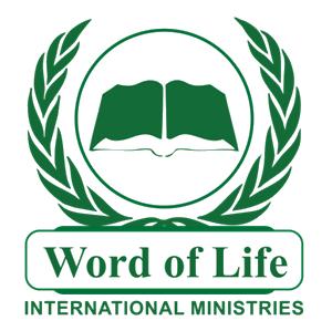 Word Of Life International Ministries